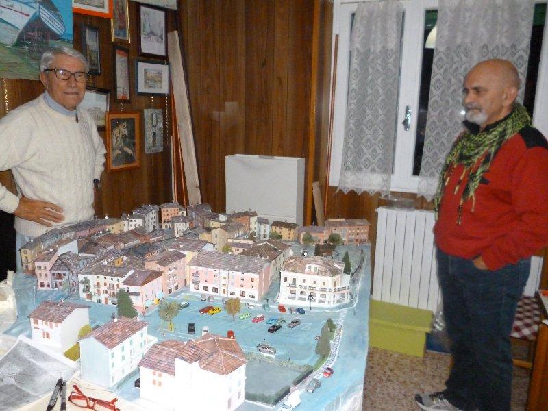 da-sergio-cardone-2-4-10-2013