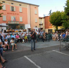 Casina Fiera Parmigiano Reggiano 2016 (2)
