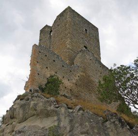 castello_carpineti_2016_img_36