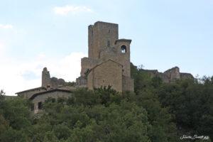 castello_carpineti_2016_img_37