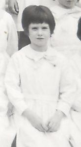 (Parma, anno scolastico 1966/67)