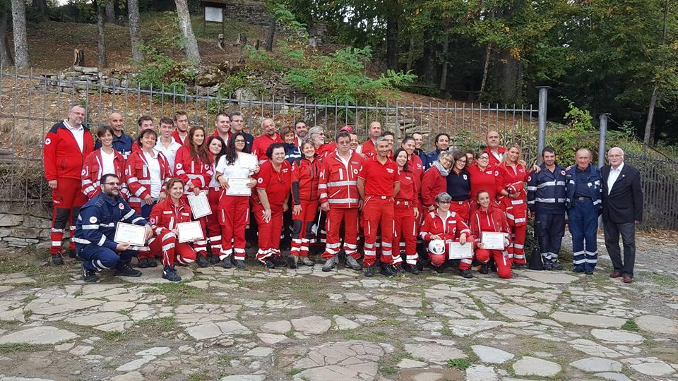 Corso Opem della Croce Rossa Toano (10)