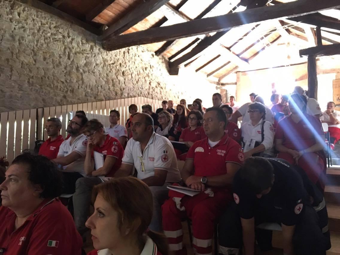 Corso Opem della Croce Rossa Toano (12)