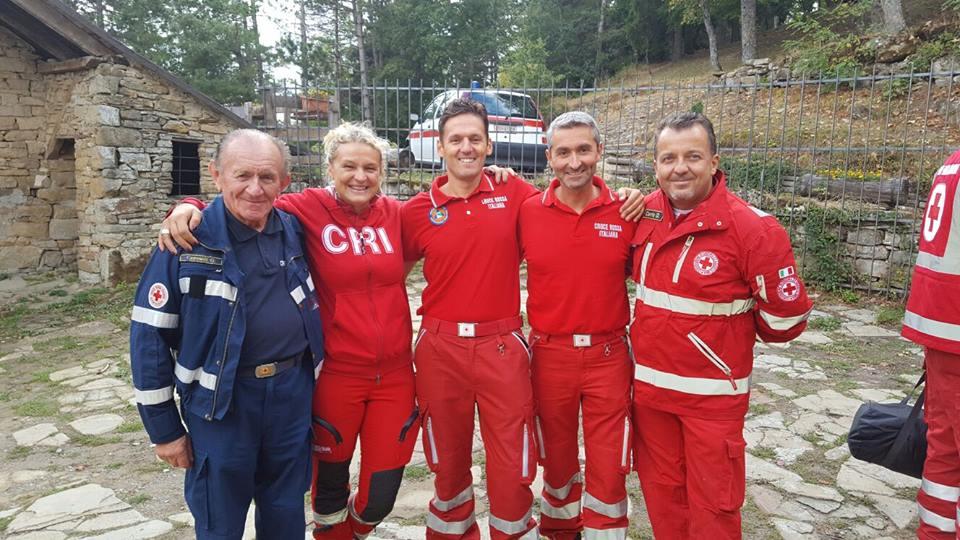 Corso Opem della Croce Rossa Toano (13)