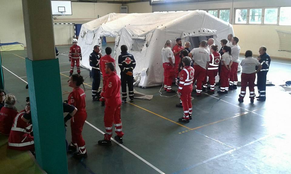 Corso Opem della Croce Rossa Toano (14)