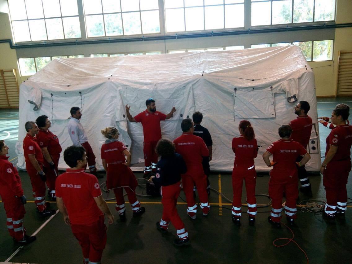 Corso Opem della Croce Rossa Toano (16)