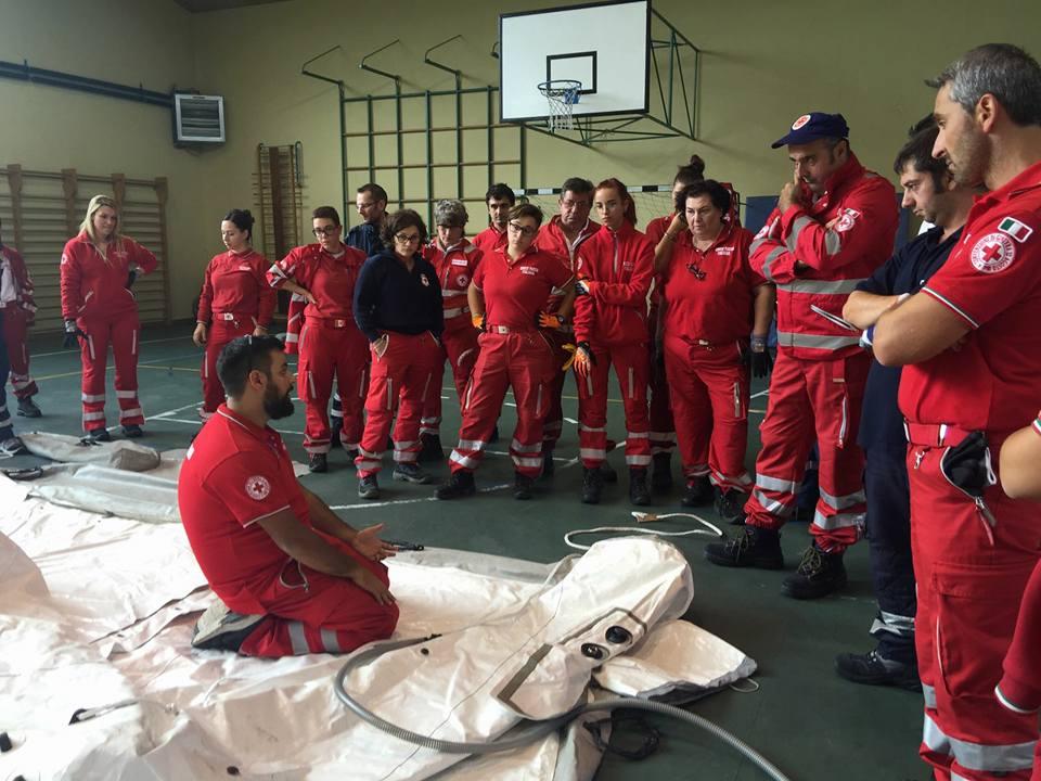 Corso Opem della Croce Rossa Toano (17)