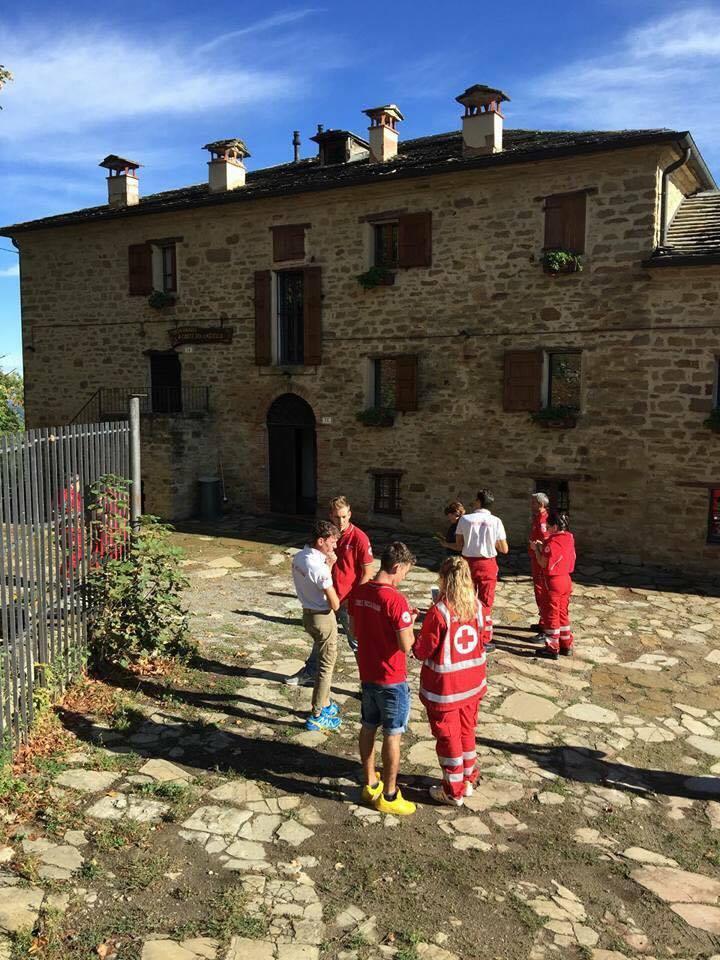 Corso Opem della Croce Rossa Toano (19)