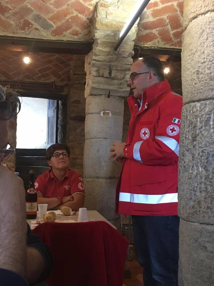 Corso Opem della Croce Rossa Toano (20)