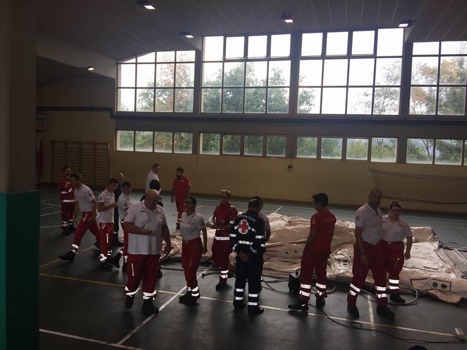 Corso Opem della Croce Rossa Toano (6)