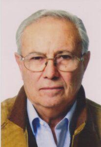 Domenico Zanicchi