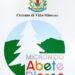Il logo del micronido Abete bianco