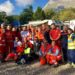 volontari-guidati-da-fiorentini