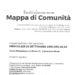 mappa-001