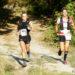 Amorotto Trail 2016