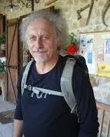 Claudio Cernesi