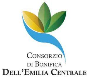 consorzio-di-bonifica-emilia-centrale