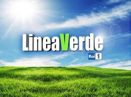 linea-verde-rai-1
