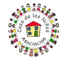 Associazione Casa de los Niños