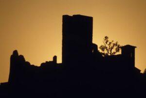 castello-carpineti