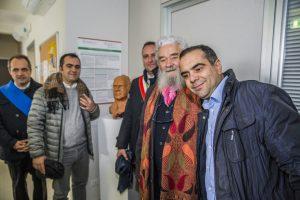inaugurazione-centro-medico-polifunzionale-in-memoria-del-dottor-carlo-bocedi-1