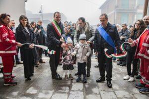 inaugurazione-centro-medico-polifunzionale-in-memoria-del-dottor-carlo-bocedi-2