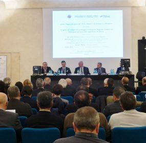 la-platea-e-i-relatori-della-conferenza-stampa-al-bsgsp