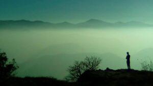 nebbia-in-pietra