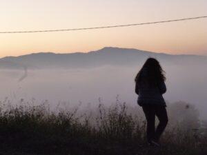 tramonto-sulla-sparavalle