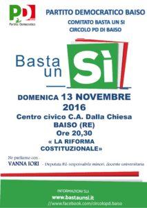 volantino_a4-13-novembre