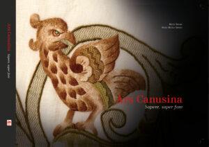 copertina-ars-canusina