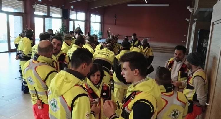 esercitazione-evacuazione-scuole-4