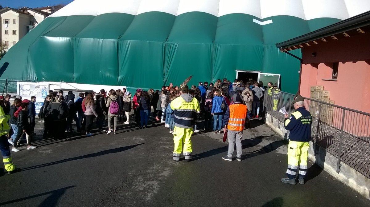 evacuazione-scuole-33