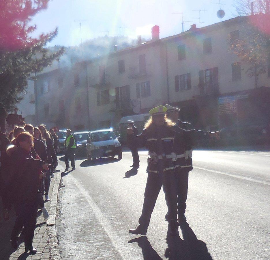 evacuazione-scuole-39