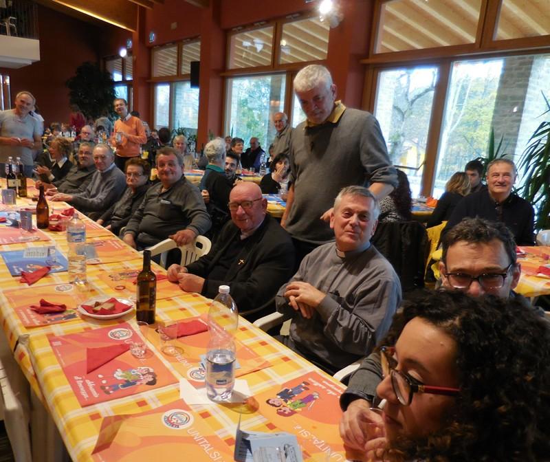 polentata-unitalsi-2016-62