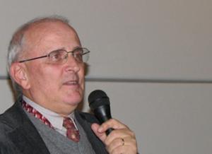 Bruno Fornara