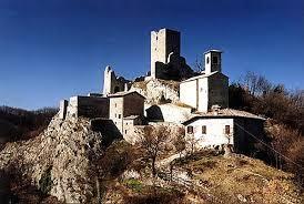 castello-delle-carpinete