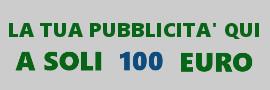 banner 100
