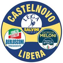 00a48e9434 Il comune di Castelnovo Monti vive in modo drammatico la crisi economica e  sociale che ha investito tutto il nostro Appennino. Negozi che chiudono,  case e ...