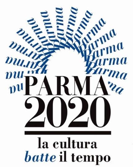 Risultati immagini per parma,2020