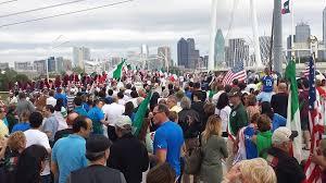 Columbus Day oggi
