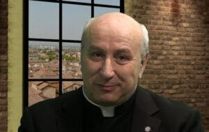 Don Guiscardo Mercati