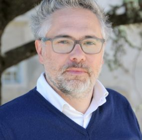 Emanuele FErrari