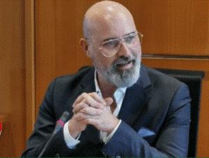 """Emilia Romagna di nuovo arancione, le """"nuove"""" misure in vigore"""