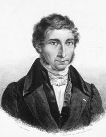 Leopoldo Nobili, fu grande fisico di ascendenze vettesi