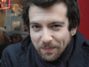 Matteo Manfredini