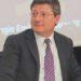 ALESSANDRO BEZZI PRESIDENTE CONSORZIO PARMIGIANO REGGIANO (1)