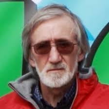 AMERIGO BATTILANI
