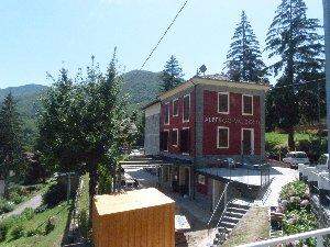 Albergo Val Dolo 2