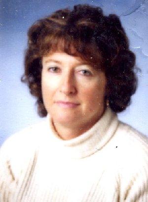 Angela Pietranera